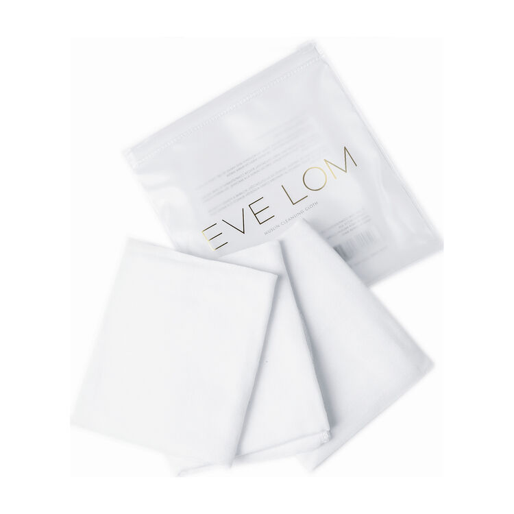 Muslin Cloths, , large