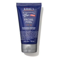 Facial Fuel SPF 15, , large