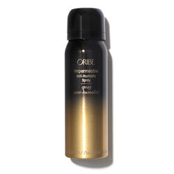 Impermeable Anti-humidity Spray - Travel Size, , large