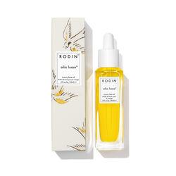 Mini Jasmine & Neroli Luxury Face Oil, , large