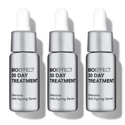 30 Day Treatment, , large