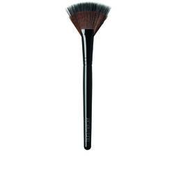 Fan Powder Brush, , large