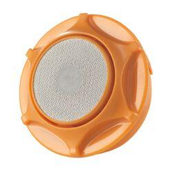 Pedi Smoothing Disc, , large