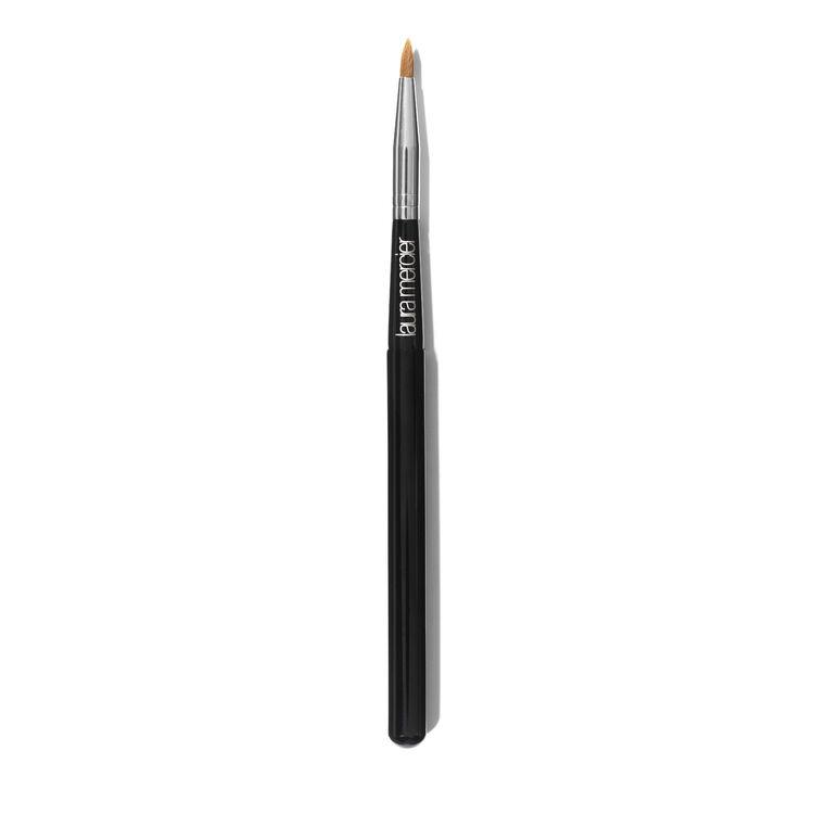 Pointed Eye Liner Brush, , large