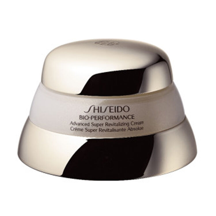 Bio-Performance Advanced Super Revitalizing Cream, , large
