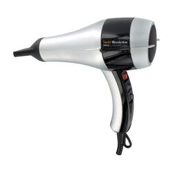 Lightweight Dryer, , large