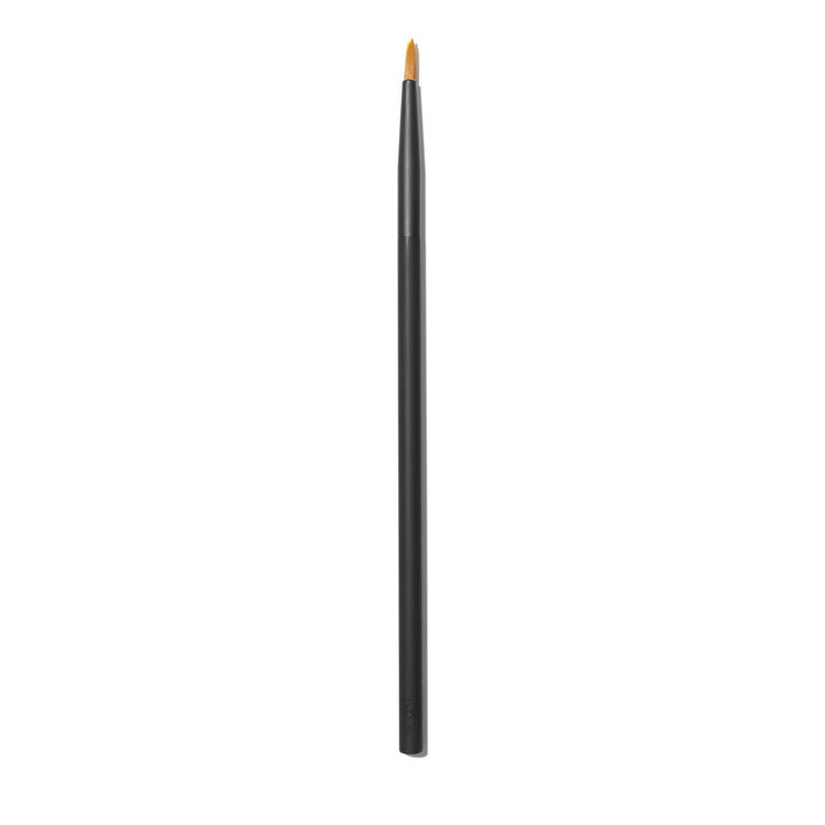 Precision Blending Brush #13, , large