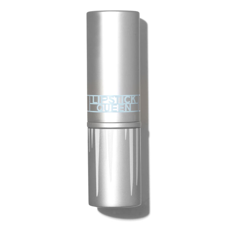 Ice Queen Lipstick (0.12 oz), , large