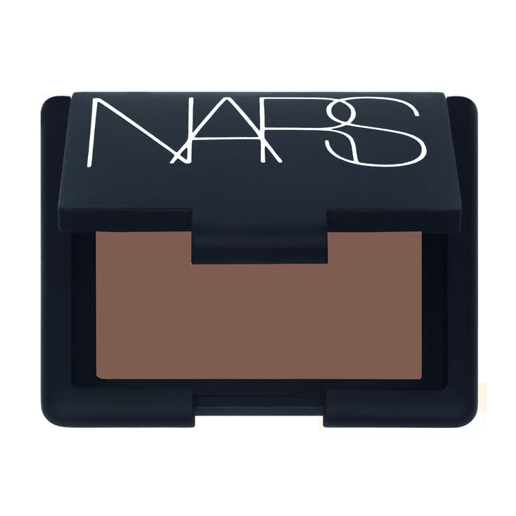 Pressed Powder, , large