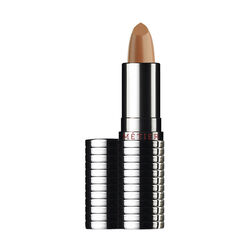 Hydra Crème Lipstick, ONE & ONLY, large