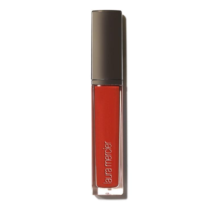 Paint Wash Liquid Lip Colour, , large