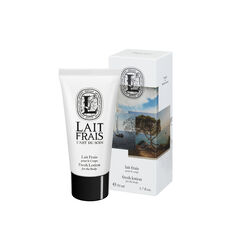 Fresh Lotion For The Body Travel Edition, , large