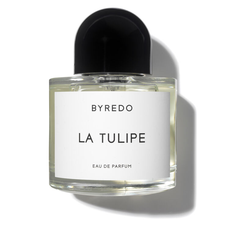 La Tulipe Eau de Parfum, , large