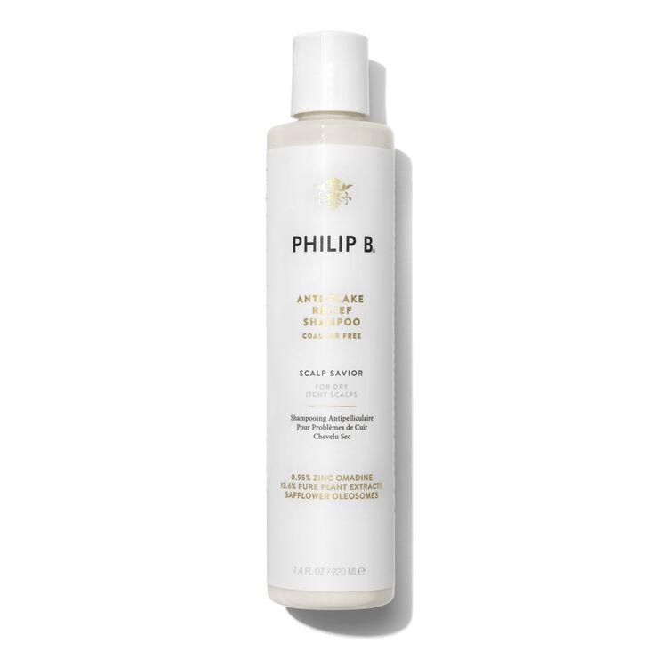 Anti Flake II Relief Shampoo, , large
