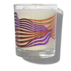 Shimmering Spice Candle 175G (Unboxed), , large