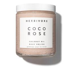 Coco Rose Body Polish, , large