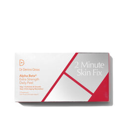 Alpha Beta Peel Extra Strength Formula - 5 Application Packettes, , large