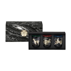 3 Candles Holiday Gift Set (70G), , large