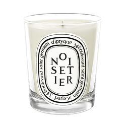 Noisetier Mini Candle, , large