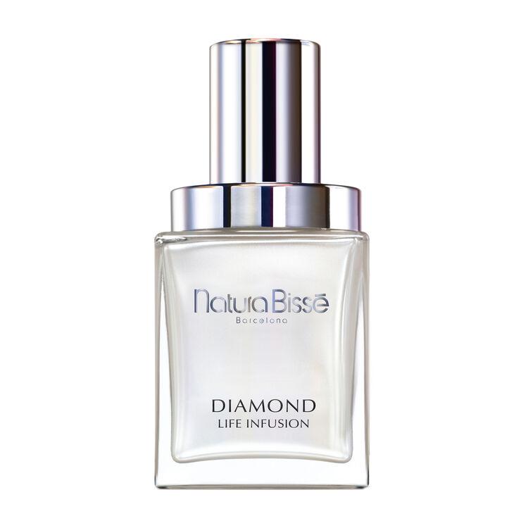 Diamond Life Infusion, , large