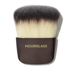 Ambient Powder Brush, , large