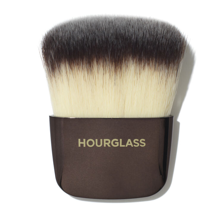 Ambient Powder Brush, , large