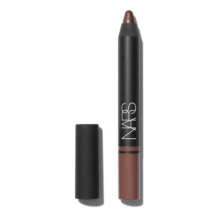 Lip Pencil Limited Edition, BANSAR, large