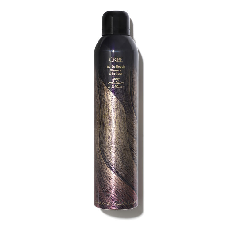 Apres Beach Wave and Shine Spray, , large