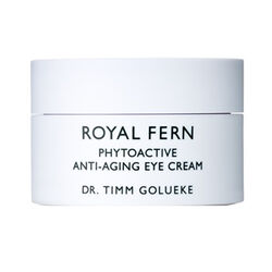 Phytoactive Anti-aging Eye Cream, , large