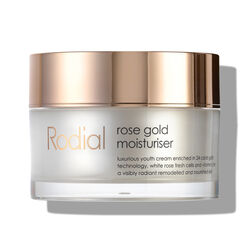 Rose Gold Moisturiser, , large