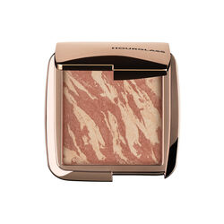 Ambient Strobe Lighting Blush, BRILLIANT NUDE, large