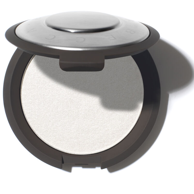 Shimmering Skin Perfector Pressed Highlighter, PEARL, large