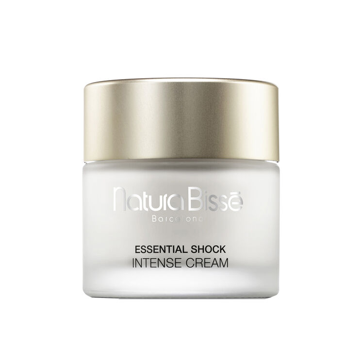 Essential Shock Intense Cream, , large