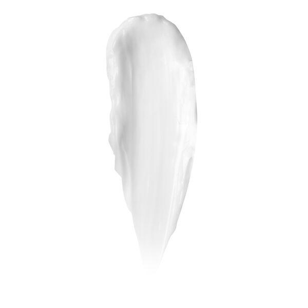 Resveratrol Lift Night Infusion Cream, , large