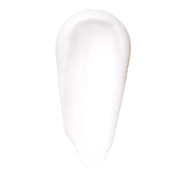 Hyaluronic Hydra Primer, , large