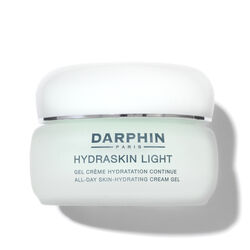 Hydraskin Light, , large