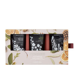 Nourishing Hand Cream Trio, , large