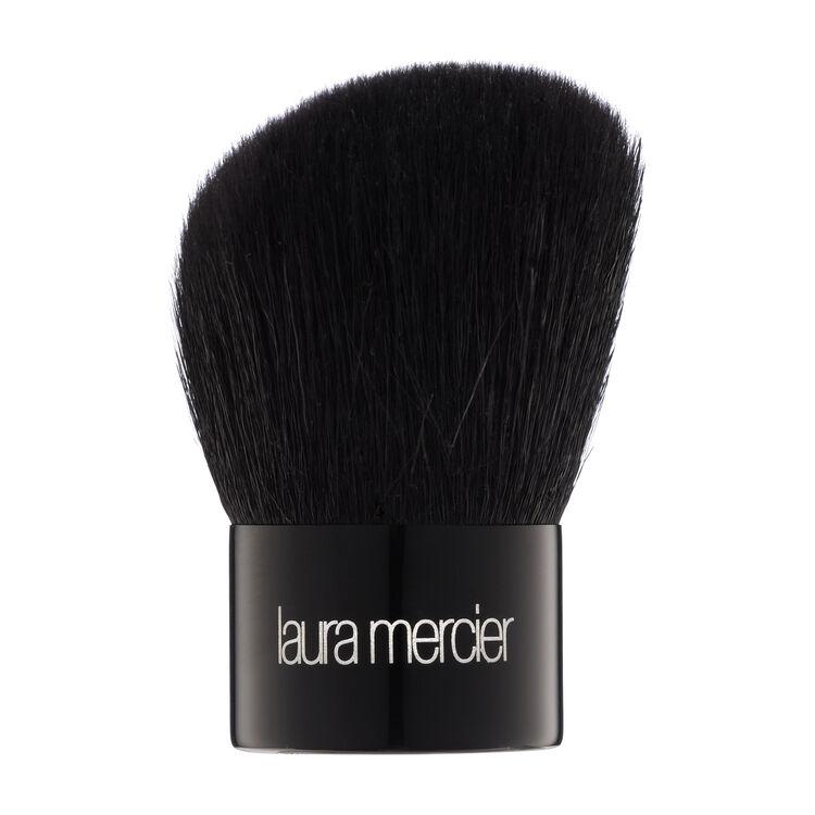 Face Brush, , large