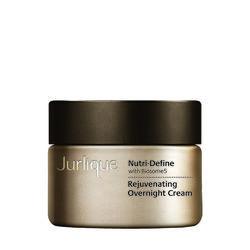 Nutri-Define Rejuvenating Overnight Cream, , large