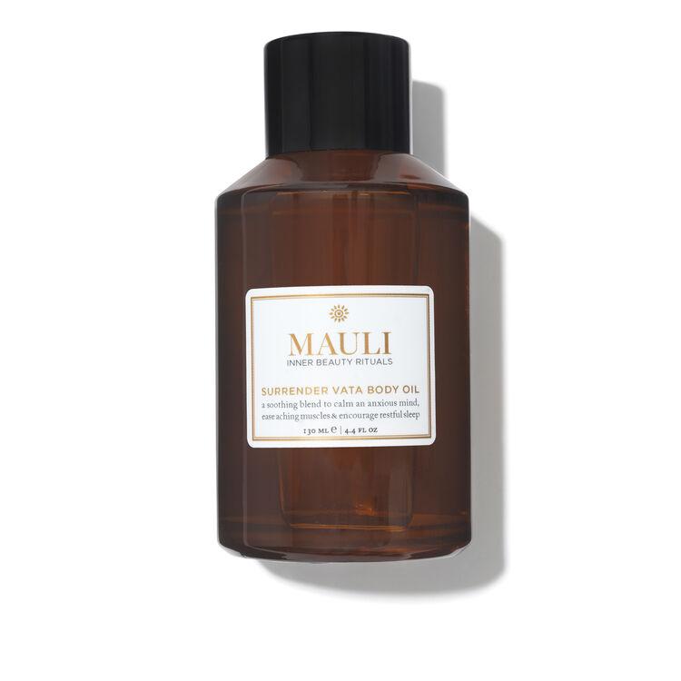 Surrender Body Oil, , large