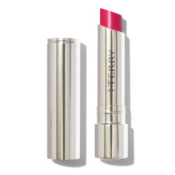 Hyaluronic Sheer Rouge, 16 ROSE BOOM BOOM, large