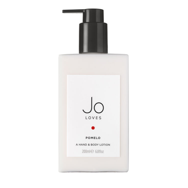 Pomelo A Hand & Body Lotion, , large