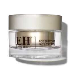 Amazing Face Age Support Face Cream, , large
