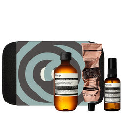The Concord Gift Kit, , large