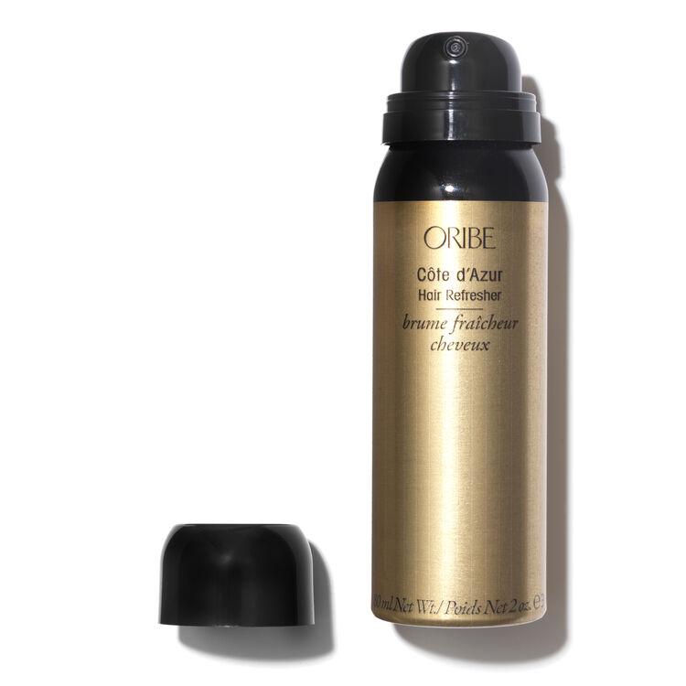 Côte D'azur Hair Refresher, , large