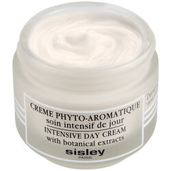 Intensive Day Cream 50ml, , large