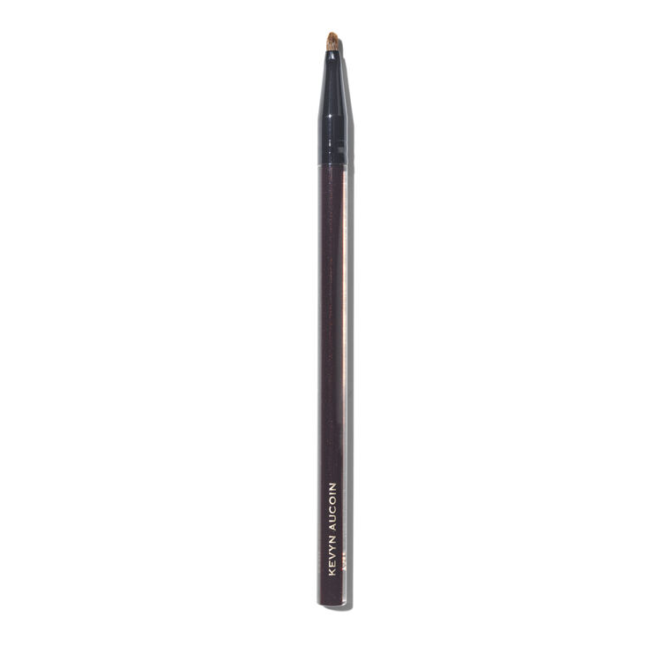 The Concealer Brush, , large
