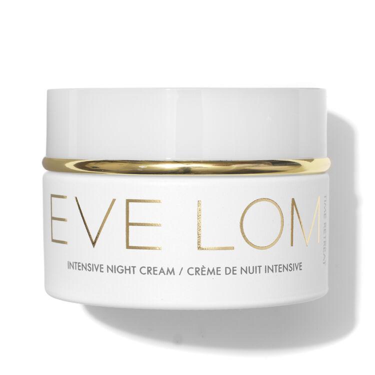 Time Retreat Intensive Night Cream, , large