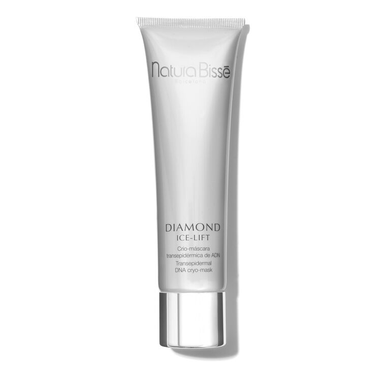 Diamond Ice Lift Mask 100ml, , large
