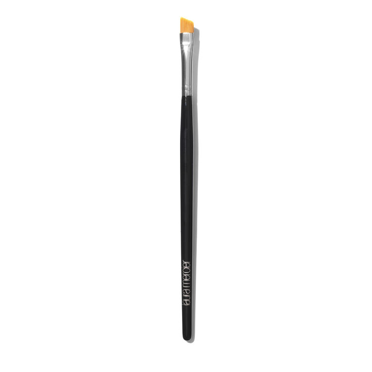 Brow Definer Brush, , large
